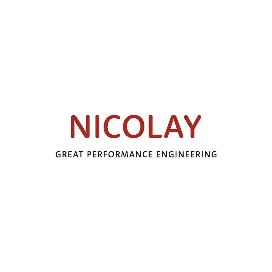 nicolay-logo